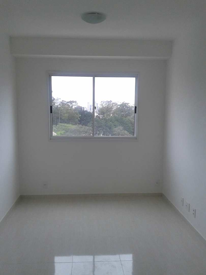 Apartamento com 2 dorms, Vila São João, Barueri - R$ 296 mil, Cod: 1110
