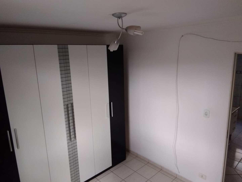 Apartamento com 2 dorms, Jardim Paulista, Barueri - R$ 130 mil, Cod: 1166