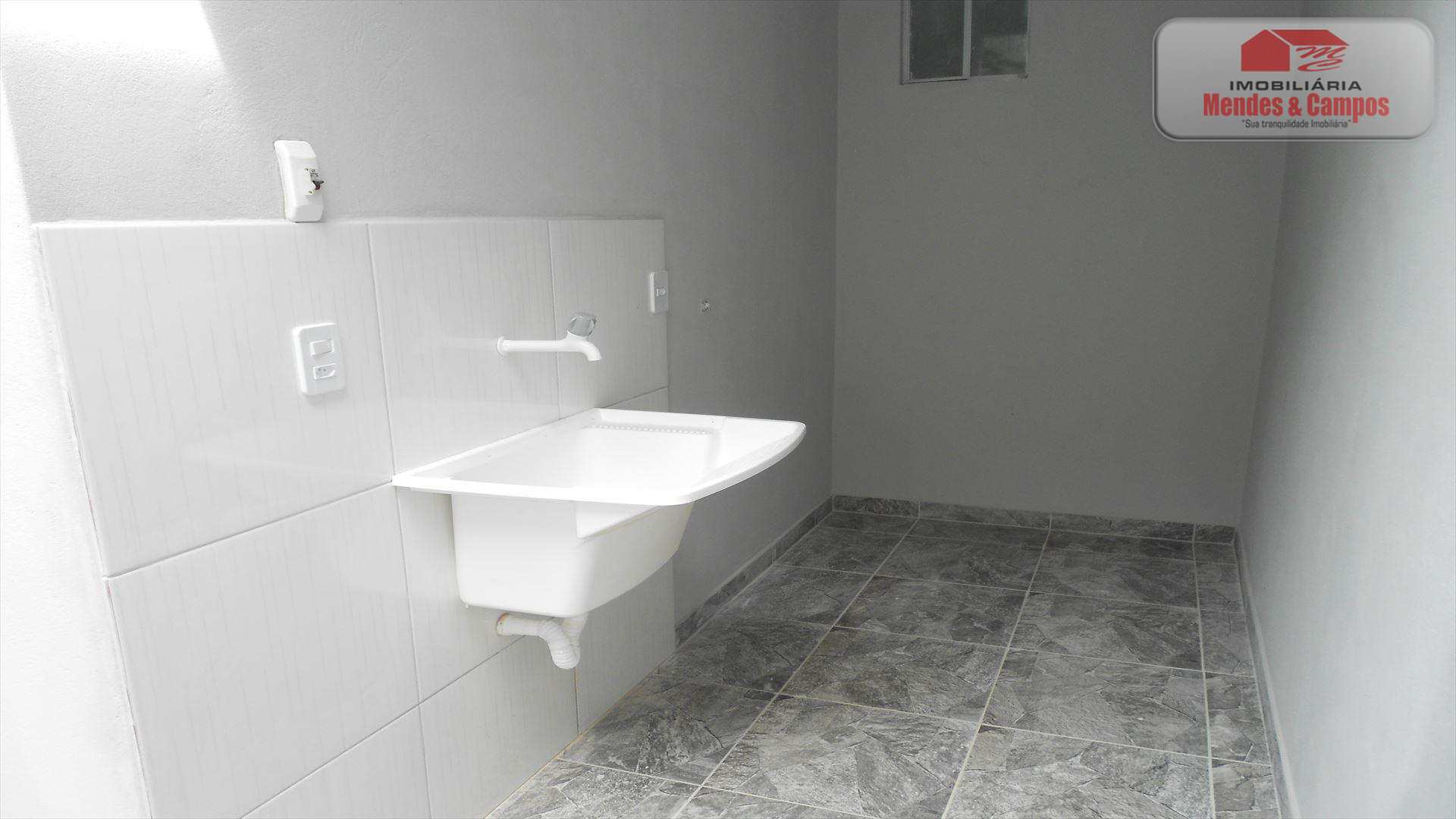 Rua Matão nº 2754 Jardim Paulista, Cod: 785