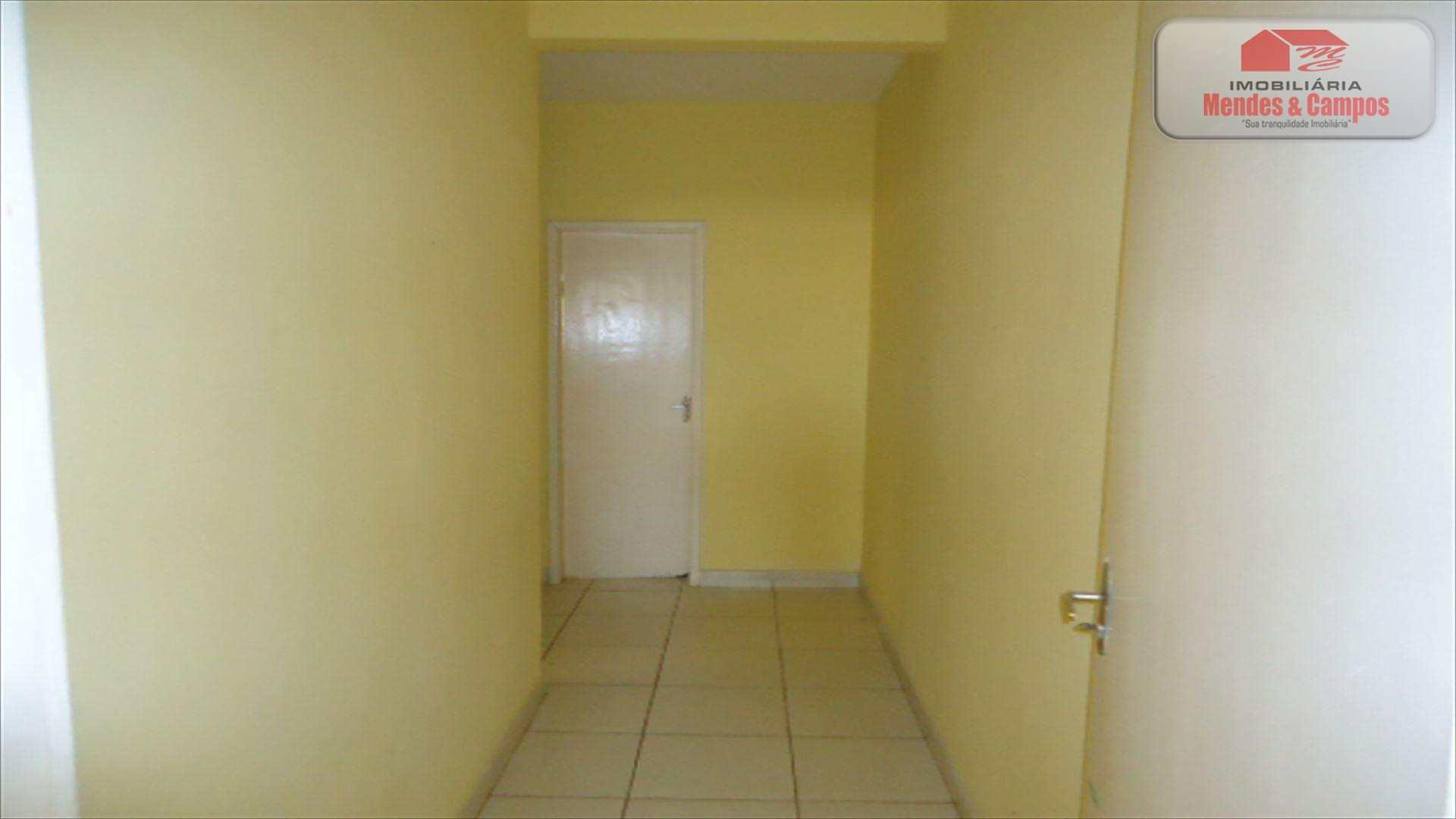 Rua Fortaleza nº 2099 Aptº 02 Setor 03, Cod:718