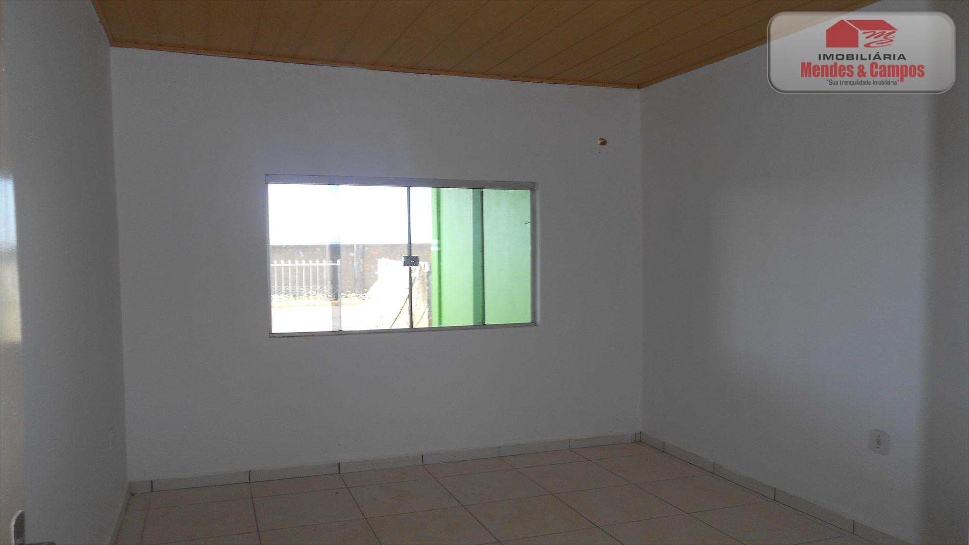 Rua Pres.Castelo Branco nº2521 Casa