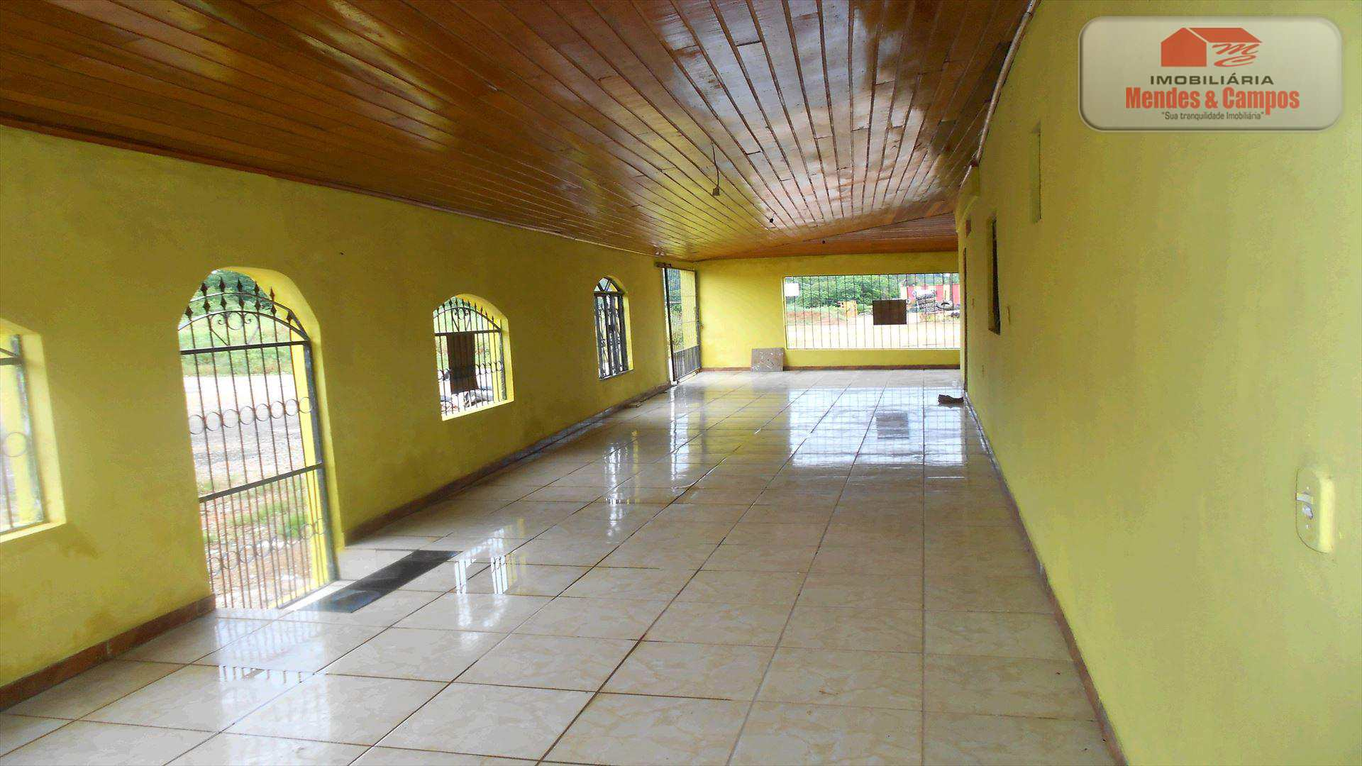 Loja, Marechal Rondon 01, Ariquemes, Cod: 505