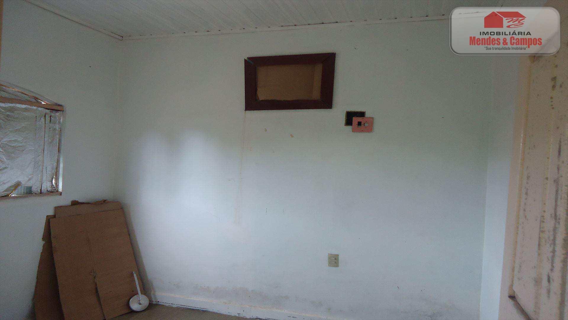 Casa em Ariquemes bairro Setor 09