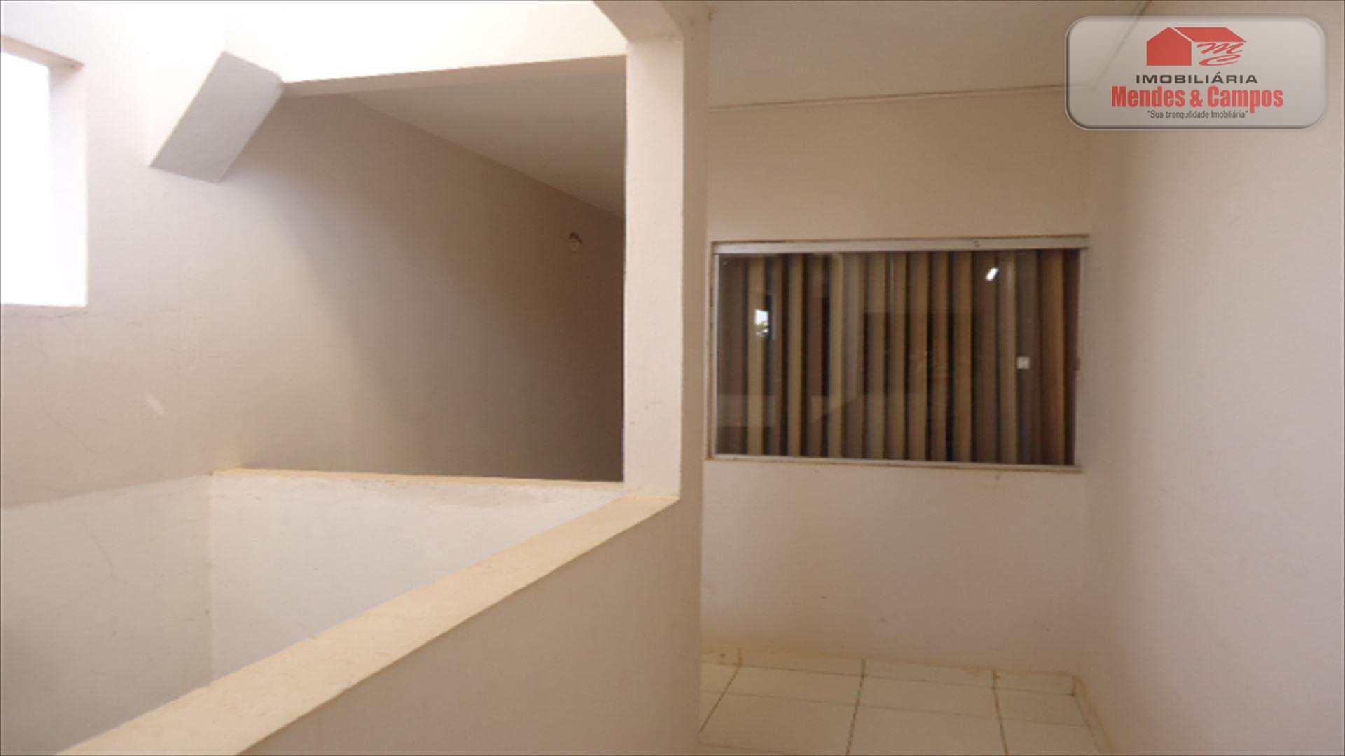 Rua Fortaleza nº 2099 Aptº 04 Setor 03, Cod: 359