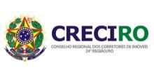 4.CRECI