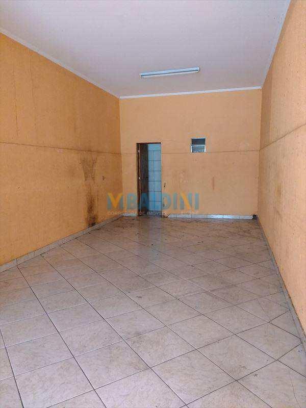 76800-SALAO_COMERCIAL_PARA_ALUGAR_EM_SAO_MIGUEL_PTA.jpg