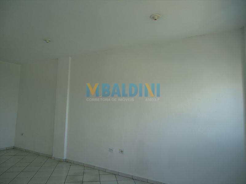 76000-5_BALDINI_IMOVEIS_EM_ITAQUERA.jpg