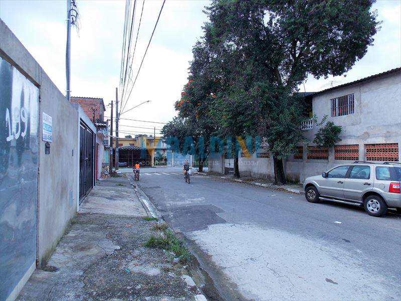 75800-CASA_PRIVILEGIADA_NO_VILA_MARA.jpg