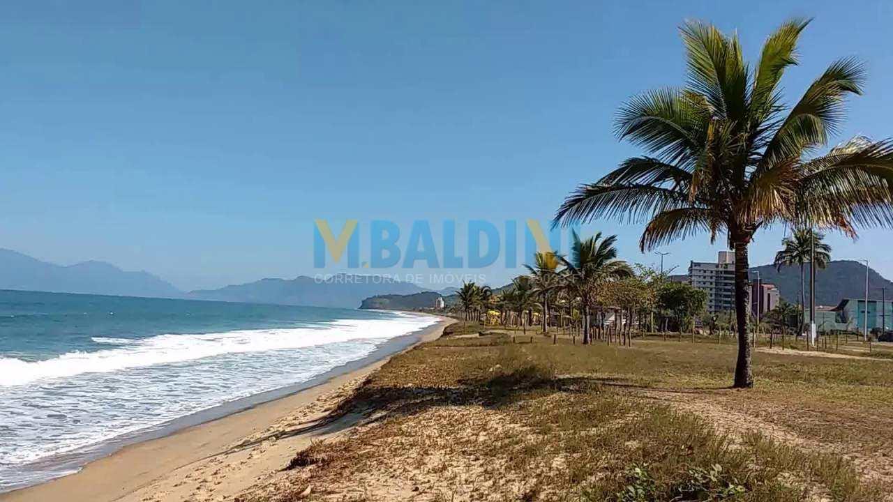 praia de cocanha massaguaçu