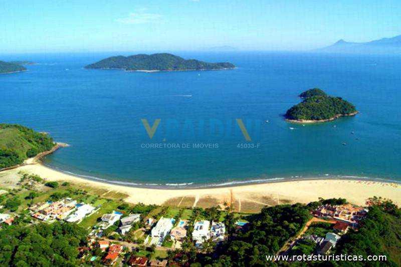 Praia-caraguatatuba_praia_da_cocanha