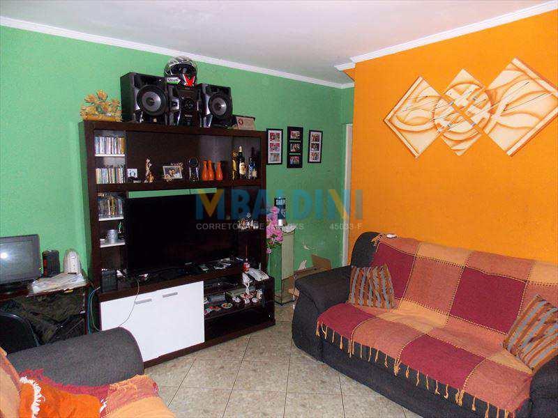 72600-6_IMOBILIARIAS_SAO_MIGUEL_PTA.jpg