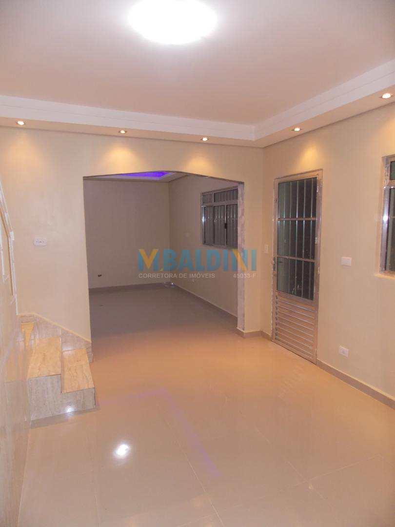 imobiliária em são miguel pta - baldini imóveis na zona leste - sobrado no pq.paulistano com 3 dormitórios