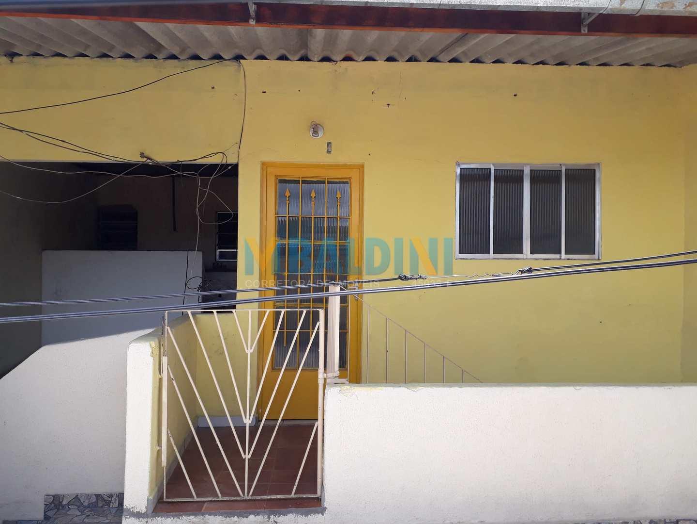 Casa com 1 dorm, Jardim Helena, São Paulo, Cod: 622