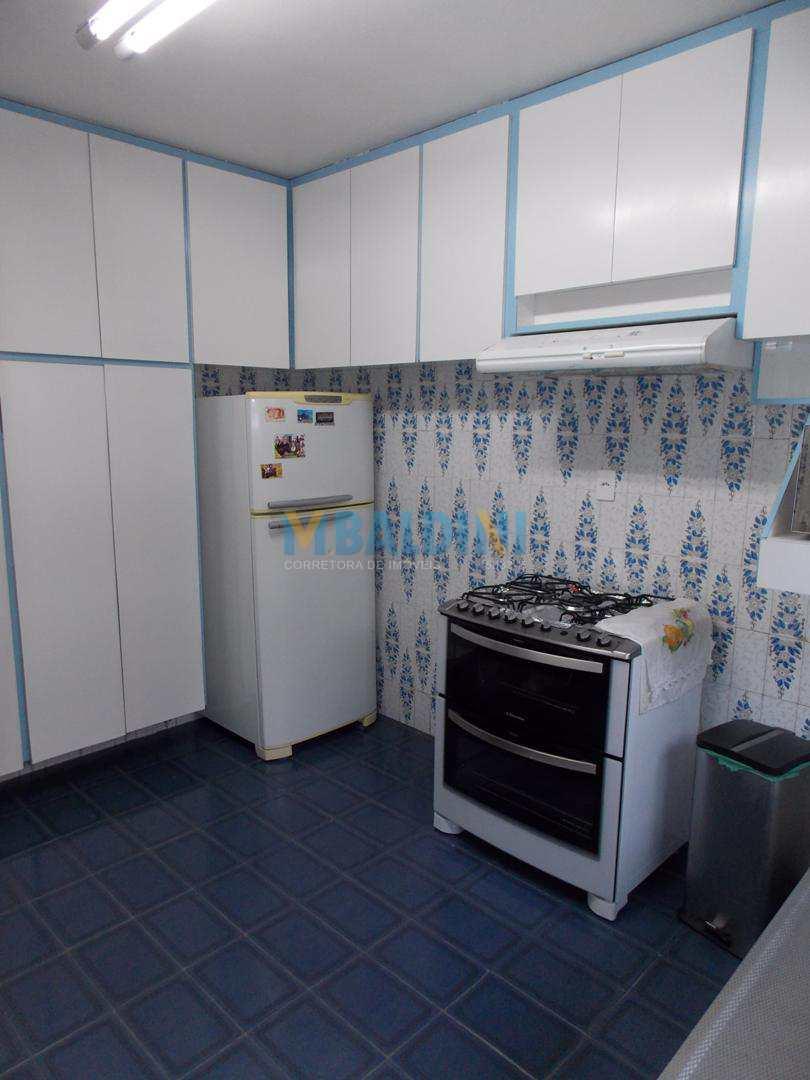 o-Cozinha