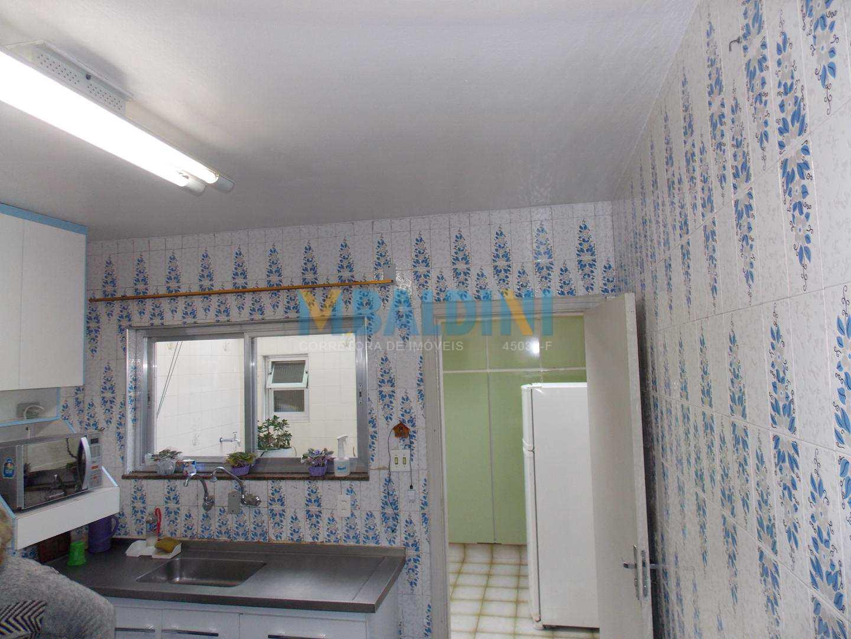 p-cozinha