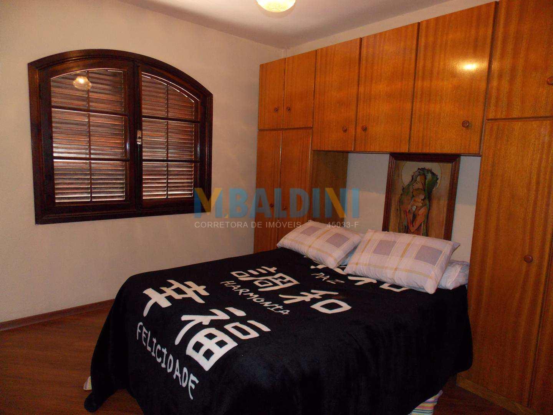 h-dormitório