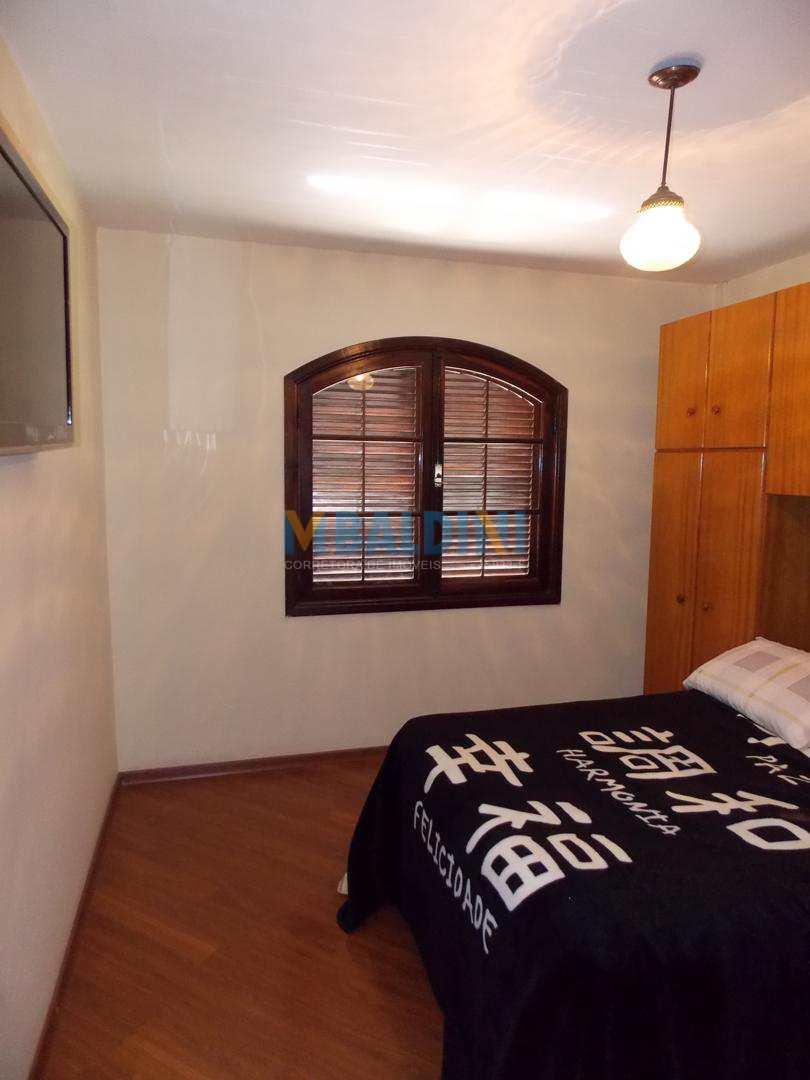 i-Bom Espaço no Dormitório