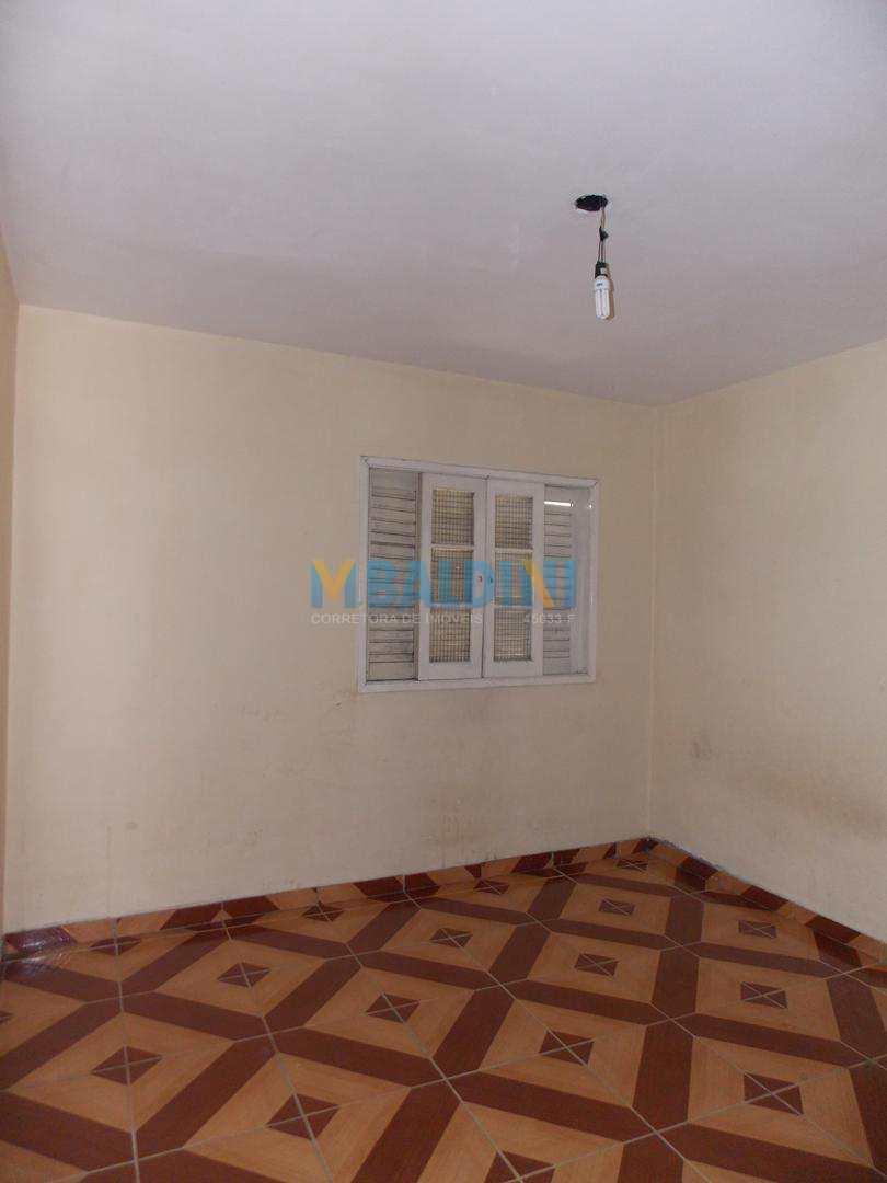 p-Dormitório 2