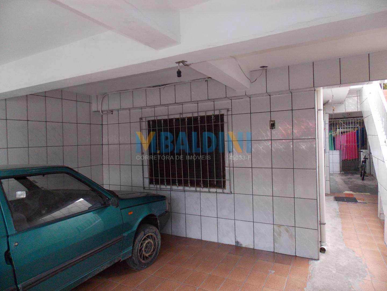 a-Garagem