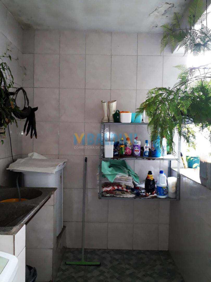 Sobrado P/ Alugar com 2 dorms, Jardim Maia, São Paulo, Cod: 810