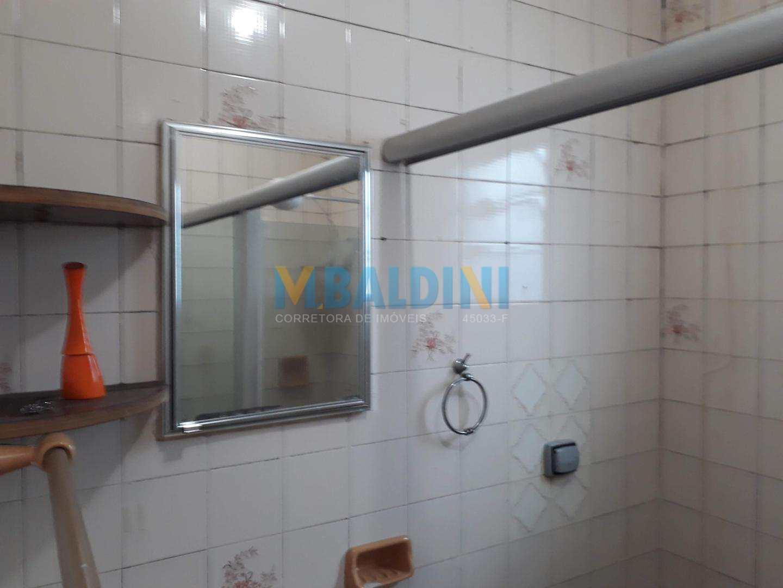 Casa com 3 dorms, 1 vaga, Jardim Maia, São Paulo, Cod: 811