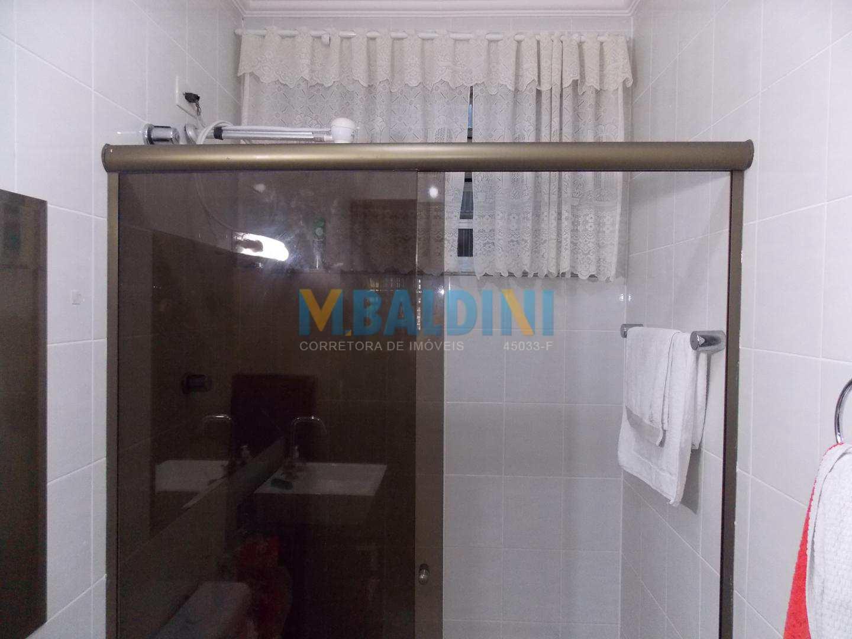Sobrado com 3 dorms, Cidade Patriarca, São Paulo - R$ 600 mil, Cod: 820