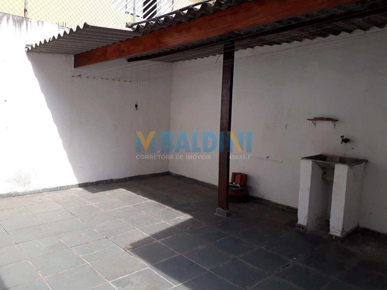 Casa com 2 dorms, Jardim Helena, São Paulo, Cod: 821