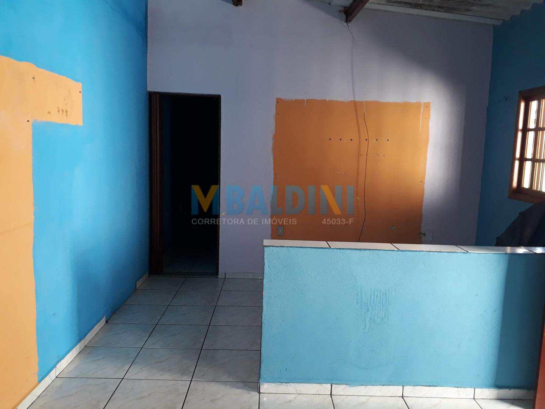 Casa com 2 dorms, Jardim Maia, São Paulo, Cod: 828