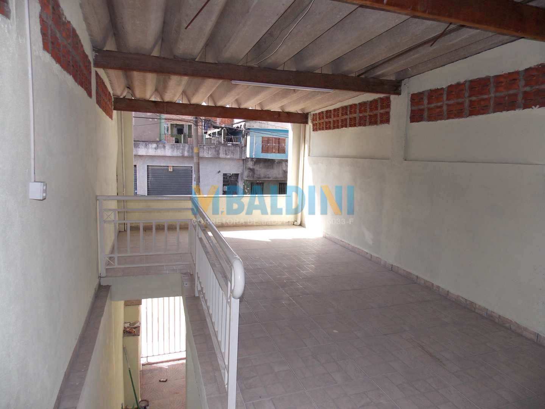 Sobrado com 3 dorms, Cidade Nova São Miguel, São Paulo - R$ 350 mi, Cod: 832