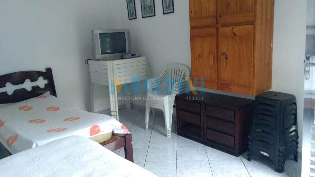 Chácara com 4 dorms, Santa Isabel, Santa Isabel - R$ 380 mi, Cod: 833