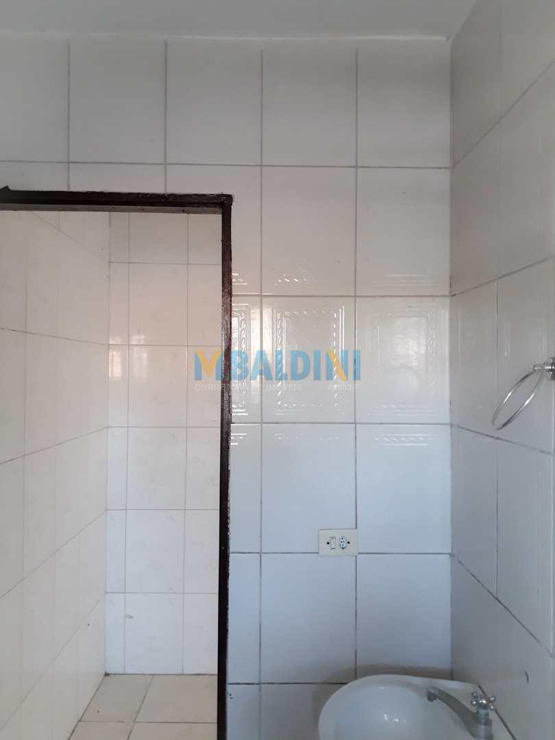 Casa com 1 dorm, Jardim Leblon, Guarulhos, Cod: 838