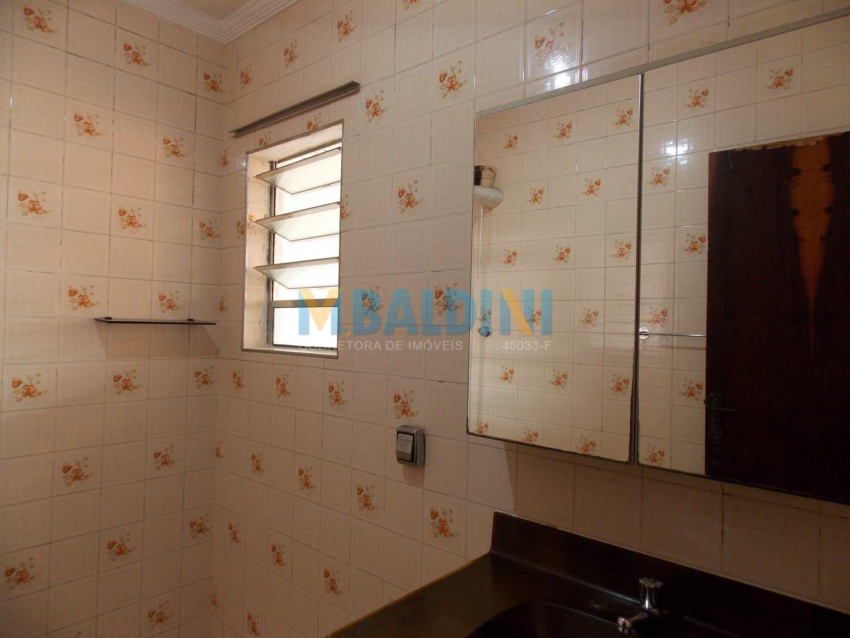 Casa com 2 dorms, Vila Mara, São Paulo, Cod: 840