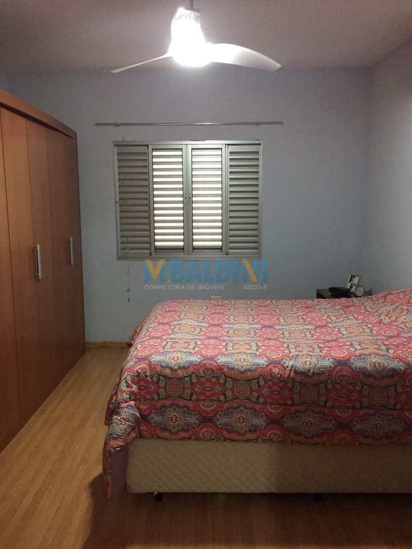 Sobrado com 2 dorms, Jardim Hercilia, São Paulo - R$ 480 mil, Cod: 843