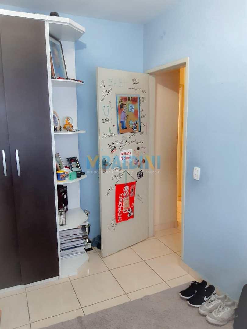 Casa de Condomínio, Parque Paulistano, São Paulo - R$ 260 mil, Cod: 848