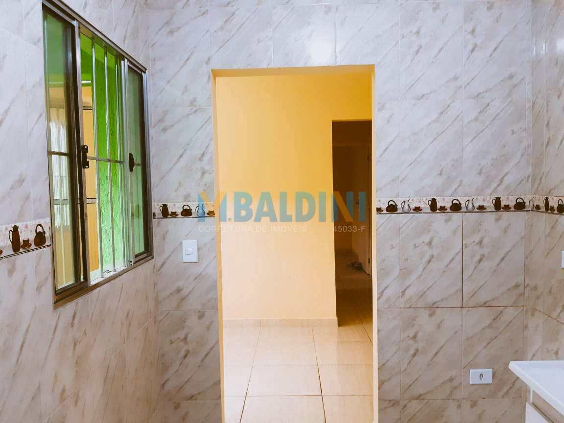 Casa de Condomínio com 4 dorms, Parque Paulistano, São Paulo, Cod: 853