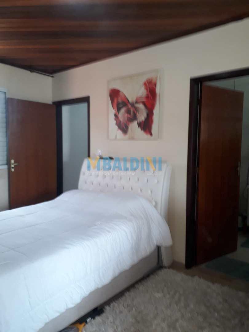 Sobrado com 2 dorms, Jardim Helena, São Paulo, Cod: 861