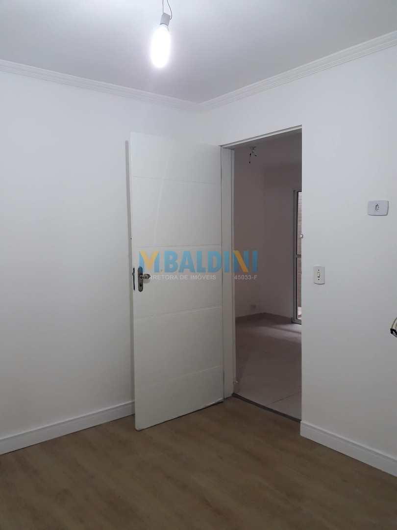 Casa com 2 dorms, Jardim Maia, São Paulo, Cod: 862