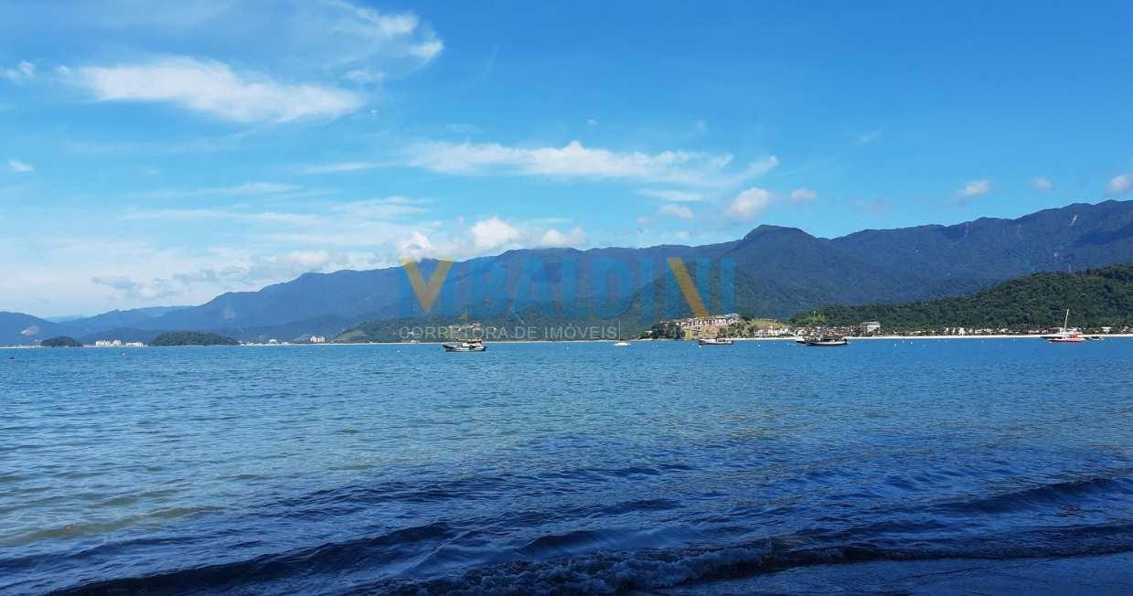Terreno, Tabatinga, Caraguatatuba - R$ 215 mil, Cod: 868