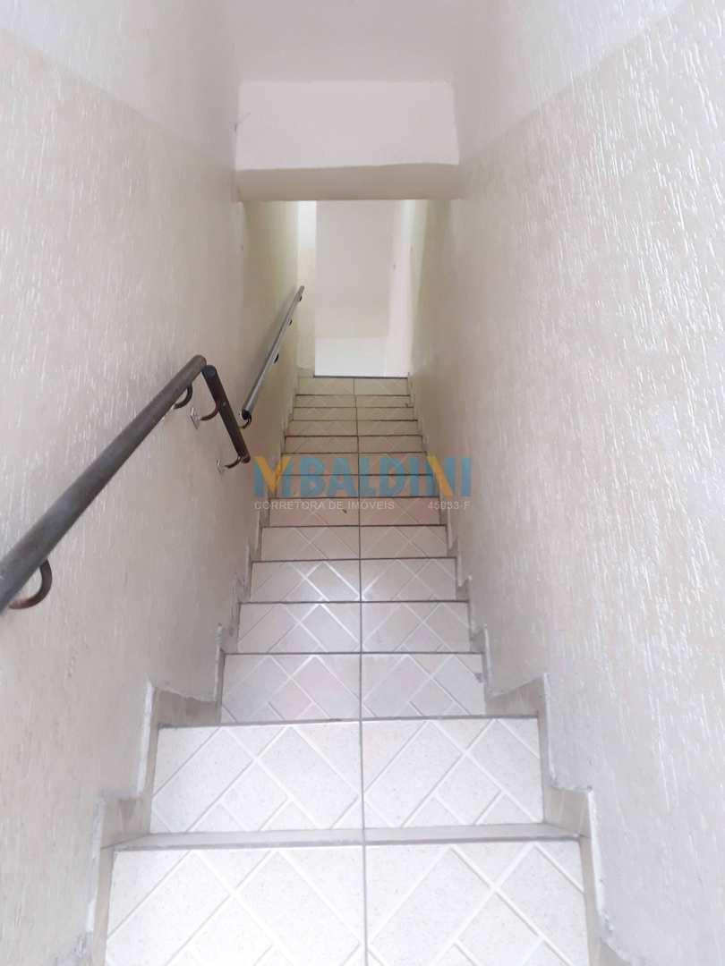 Sobreloja, Vila Helena, São Paulo, Cod: 869