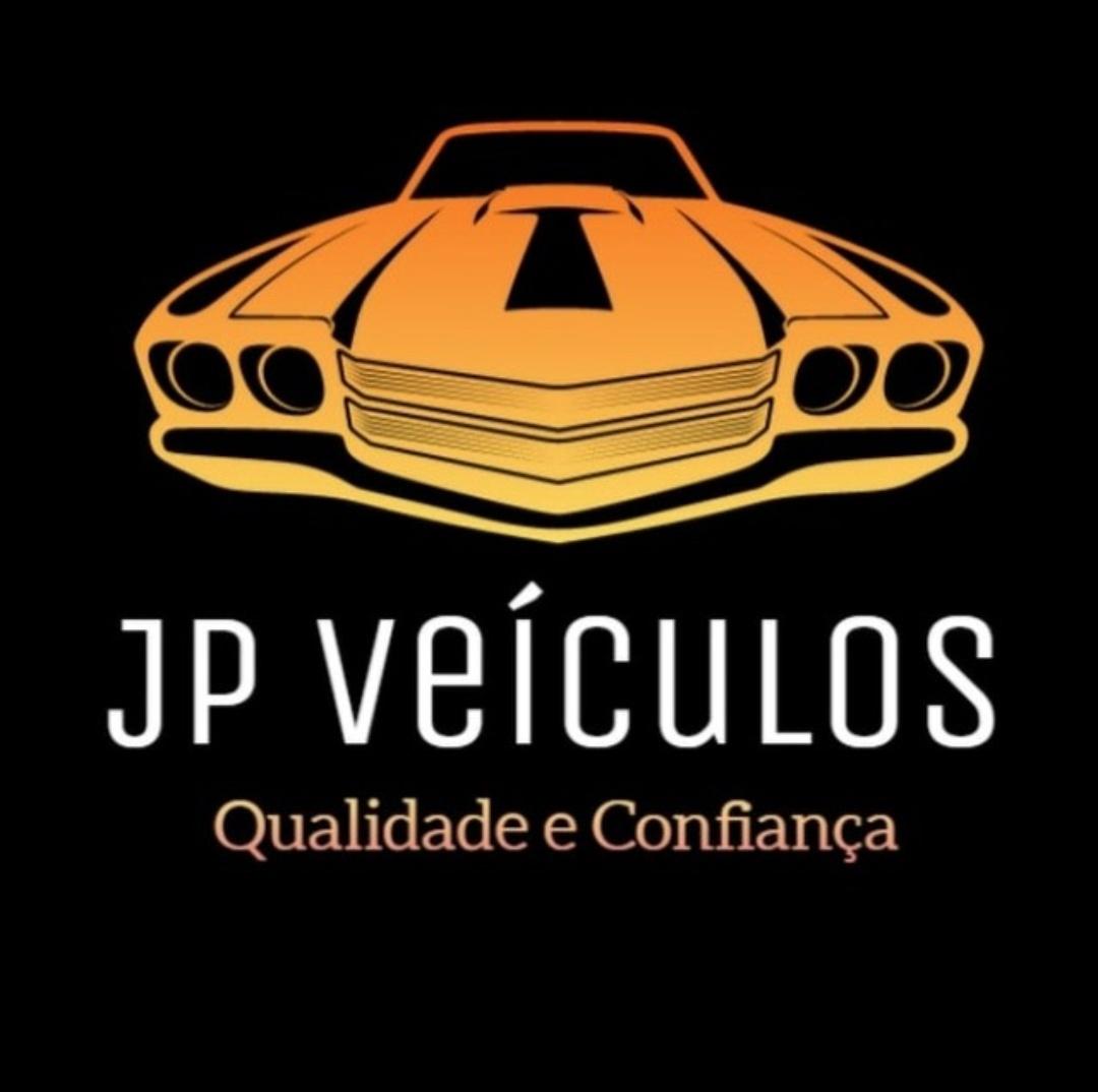 JP VEÍCULOS - Qualidade e Confiança