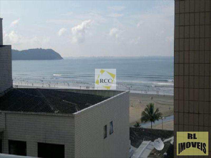 2148600-NICARAGUA