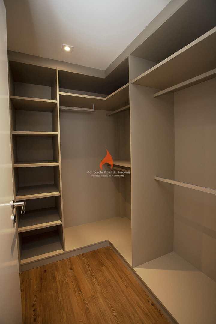 Apartamento com 3 dorms, Jardim Paulista, São Paulo - R$ 1.82 mi, Cod: 2711