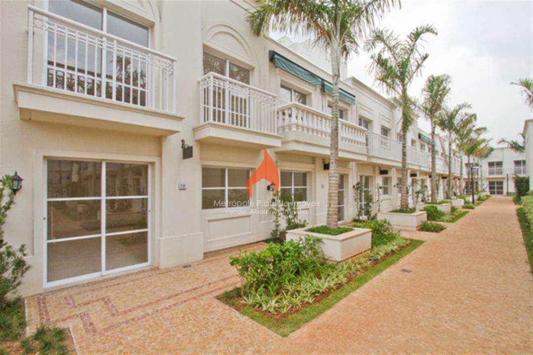 Conjunto Comercial, Vila Hamburguesa, São Paulo - R$ 507 mil, Cod: 3231