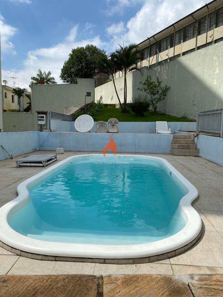 Apartamento com 2 dorms, Sacomã, São Paulo - R$ 324 mil, Cod: 3238