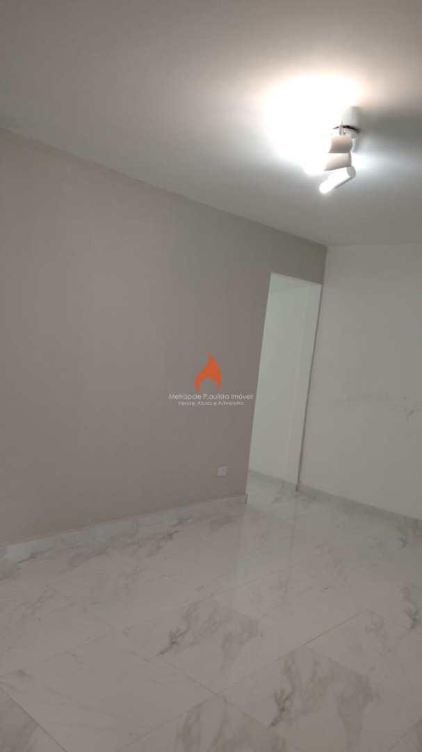 Casa com 4 dorms, Jardim Vila Mariana, São Paulo - R$ 1.7 mi, Cod: 3247