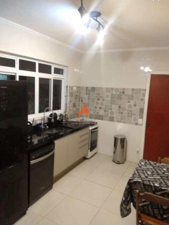 Sobrado com 3 dorms, Ipiranga, São Paulo - R$ 1.35 mi, Cod: 3370