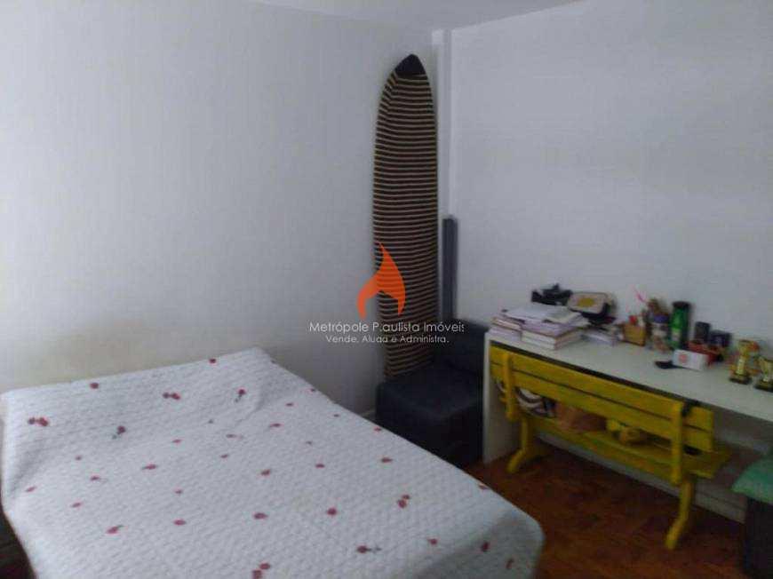 Apartamento com 2 dorms, Consolação, São Paulo - R$ 625 mil, Cod: 3644
