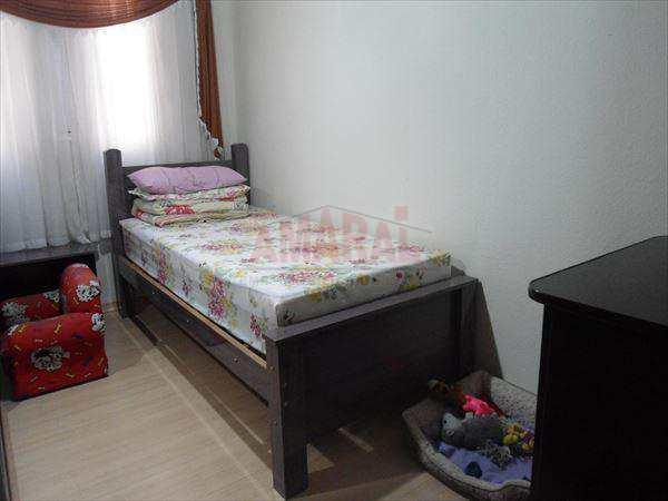 dormitorio solteiro