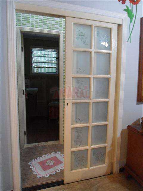 portas de madeiras