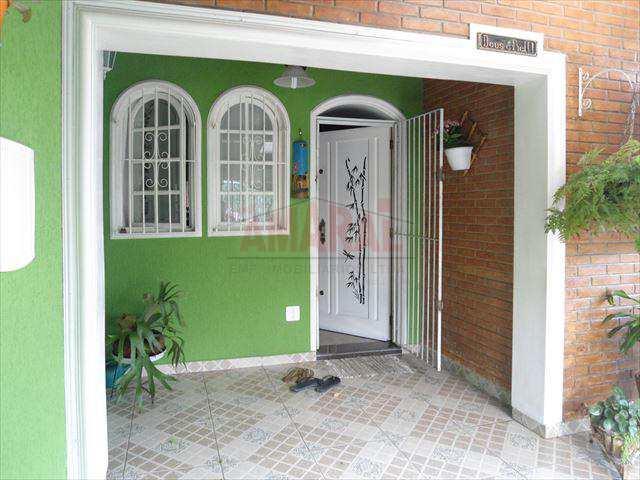 porta da entrada